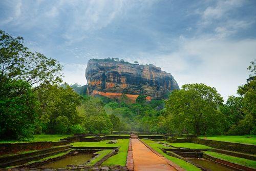 Sri Lanka-1266285_640