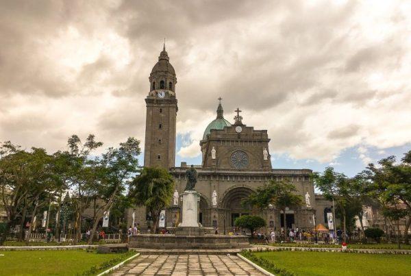 republic-of-the-philippines-2077194_1280