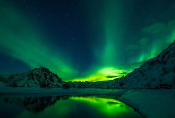 iceland-2111811_1280